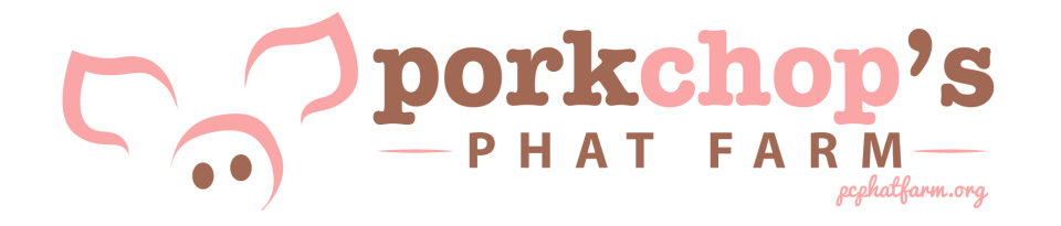 Porkchop's Phat Farm - Veterinary Links